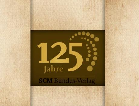 125 Jahre Bundesverlag Video