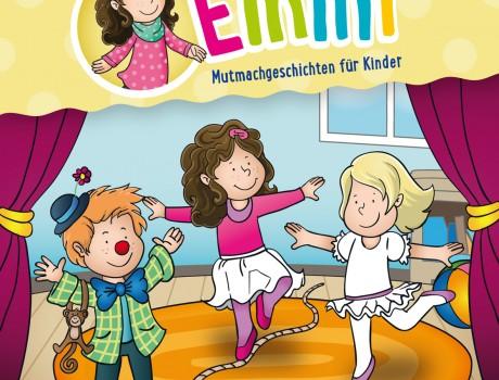 Emmi: Der Oma und Opa Tag