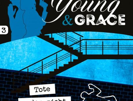 Y&G: Tote reden nicht
