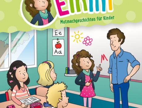 Endlich ein Schulkind – Emmi (12)