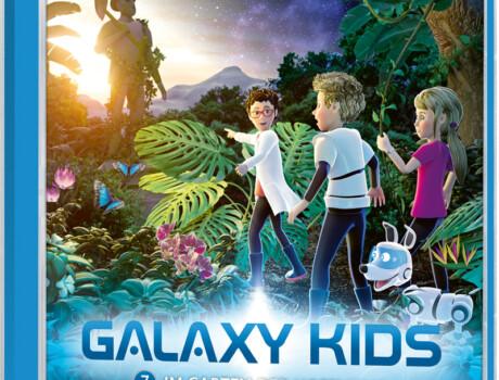 Im Garten der Hoffnung – Galaxy Kids (7)